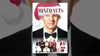 Download Mixed Nuts Video