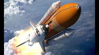 Download NASA Space Shuttle's Final Voyage of Atlantis - Space Shuttle Launch - Full Documentary (1080p HD) Video