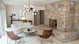 Download Midcentury Mess Makeover Video