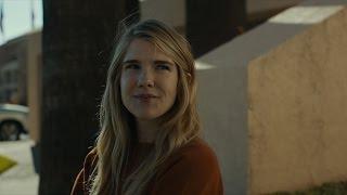 Download Miss Stevens (OmU) (Trailer) Video