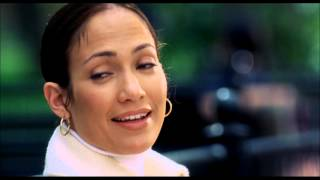 Download Maid In Manhattan - Trailer Video