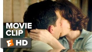 Download Rules Don't Apply Movie CLIP - Piano Kiss (2016) - Lily Collins Movie Video