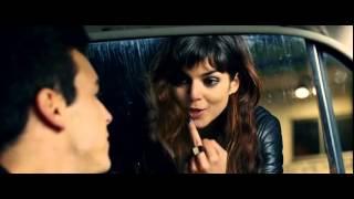 Download Twilight Love 2 partie 1/3 Video