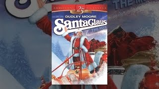 Download Santa Claus: The Movie 25th Anniversary Edition Video
