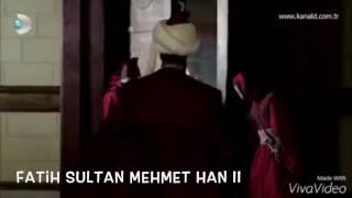 Kosem sultan episode 1 in urdu Free Download Video MP4 3GP
