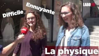 Download Les branches scolaires en 3 mots Video