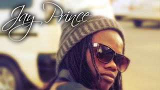 Download Jae Prynse - Who Feels It Knows It [Take Time Riddim] July 2015 Video