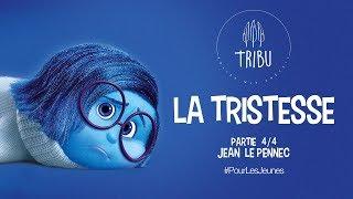 Download LA TRISTESSE 4/4 - Culte Tribu des Jeunes Adultes - (avec Jean LE PENNEC) Video