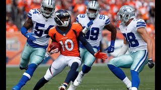 Download Cowboys vs. Broncos Week 2 Game Highlights | NFL Video