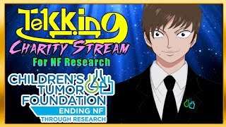 Download Tekking101 Charity Stream For NF Research 👼 DONATION LINK BELOW 👼 Video
