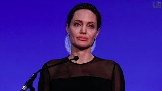 Download Angelina Jolies Plot to Destroy Brad Pitt Video