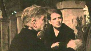 Download David Lynch Working with Actors Video