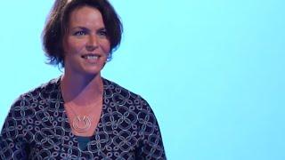 Download Indulge your neurobiology | Sarah McKay | TEDxNorthernSydneyInstitute Video