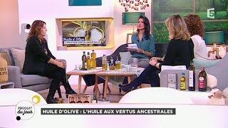 Download Huile d'olive : l'huile aux vertus ancestrales Video