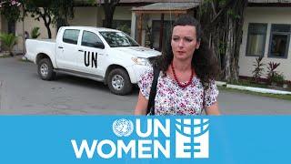 Download UN Women: Join Us Video