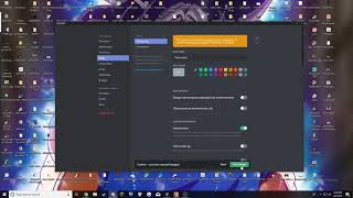 Download Gain THOUSANDS of Discord members in YOUR server!! 2018 (Partner Bot) Video