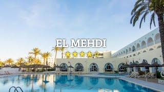 Download Hotel El Mehdi @ explode.cz Video
