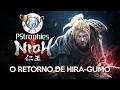 Download NiOh - O Retorno de Hira-Gumo - Guia de Troféu 🏆 Video