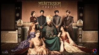 Download Muhteşem Yüzyıl Dizi Müzikleri - İdam (HQ) Video
