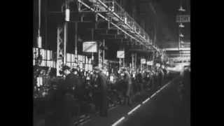 Download Rétrospective de l'Automobile en FRANCE 1934 Video
