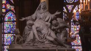 Download Vêpres du 30 septembre 2016 Video