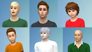 Download Sims 4 Baldi's Basics Video