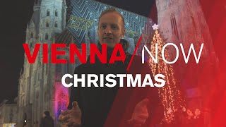 Download Christmas in Vienna | VIENNA/NOW Video