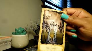 Download ♒AQUARIUS💕THEY ARE WAITING TO BE WITH YOU! TAROT LOVE READING Video