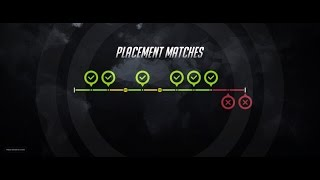 Download Overwatch Season 3 Placement - Learn from Season 2 (21:9) Video