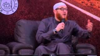 Download How to Repent for Missing Salah? By Muhammad Salah ,The Straight Path Convention Q&A Video
