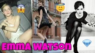 Download League of Grills | EMMA WATSON 🔥 2017 Video