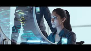 Download Accenture Aerospace and Defense Overview Video