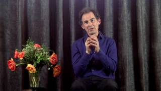 Download The Ultimate Philosophy Video