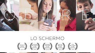 Download OLTRE LO SCHERMO - Short film Video