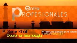 Download Entre profesionales: Profundizando en el Islam: Una introducción 1/8 Video