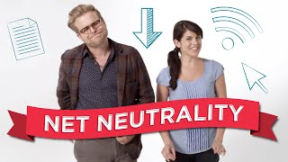 Download Why Net Neutrality Matters (And What You Can Do To Help) Video
