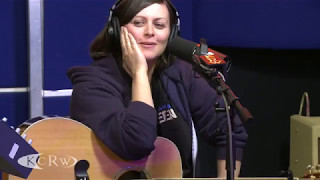 Download Camera Obscura - Full Session @ KCRW (17/6/2013) Video