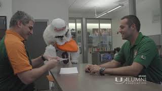 Download Sebastian invites you to Homecoming/Alumni Weekend 2017 Video