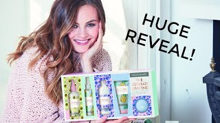 Download MY BIG PRODUCT REVEAL! Video