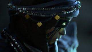 Download Destiny 2: Shadowkeep - Reveal Trailer Video