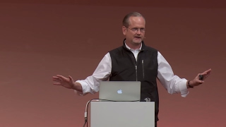 Download Political leadership in times of digital populism | Lawrence Lessig | TEDxBerlinSalon Video