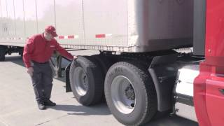 Download Pre-Trip Inspection - Averitt Video