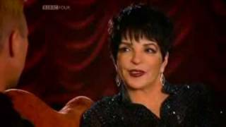 Download The Real Cabaret- Liza Minnelli Telling her secrets and more. Video