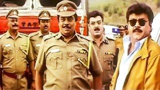 Download Vijayakanth Mass Scenes # Tamil Movie Best Action Scenes # Super Scenes # Vanjinathan Movie Scenes Video