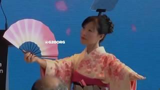Download Argentina - Japón Video