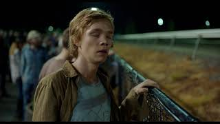 Download Lean On Pete - Trailer Video