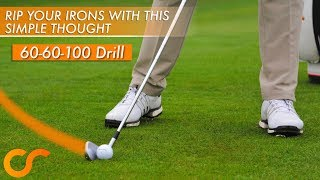 Download RIP YOUR IRONS WITH THIS SIMPLE THOUGHT Video