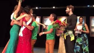 Download Miss Floriano Lara Lobo é eleita Miss Piauí 2016 Video