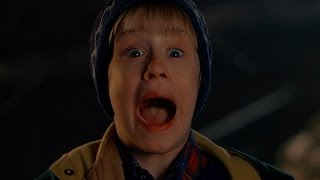 Download Top 10 Moments From Home Alone Video