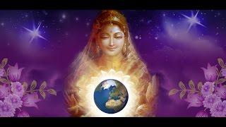 Download Ma - Sirgun Kaur - Dayaal Video